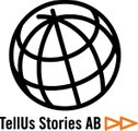 Tell Us Storytellers Sweden AB
